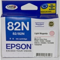 EPSON T0826 Light Megenta