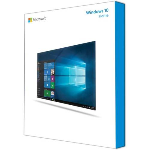 Microsoft Windows 10 Home USB Retail